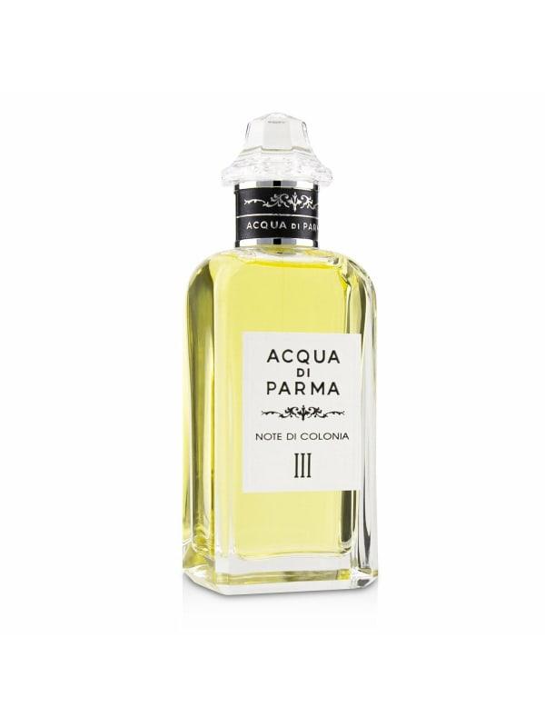Acqua Di Parma Women's Note Colonia Iii Eau De Cologne Spray