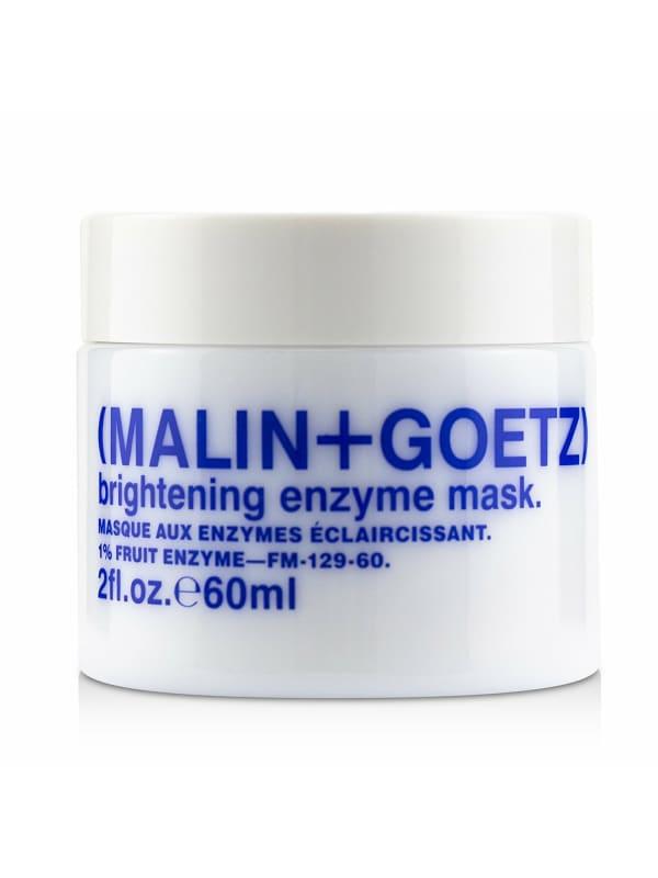 Malin+Goetz Women's Brightening Enzyme Mask