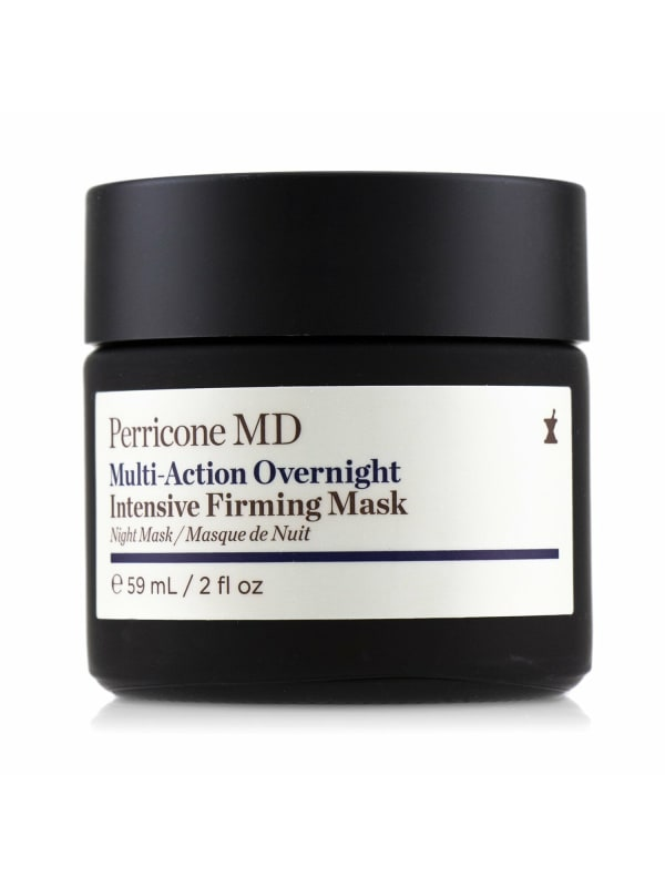 Perricone Md Women's Multi-Action Overnight Intensive Firming Mask