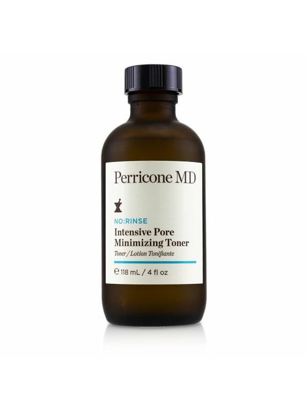 Perricone Md Women's No: Rinse Intensive Pore Minimizing Toner Face