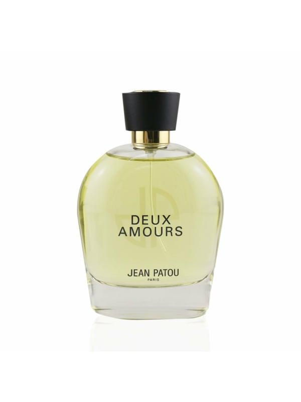 Jean Patou Women's Collection Heritage Deux Amours Eau De Parfum Spray