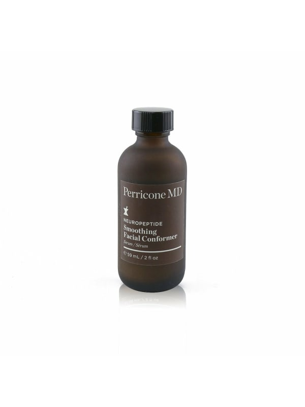 Perricone Md Women's Neuropeptide Smoothing Facial Conformer Serum