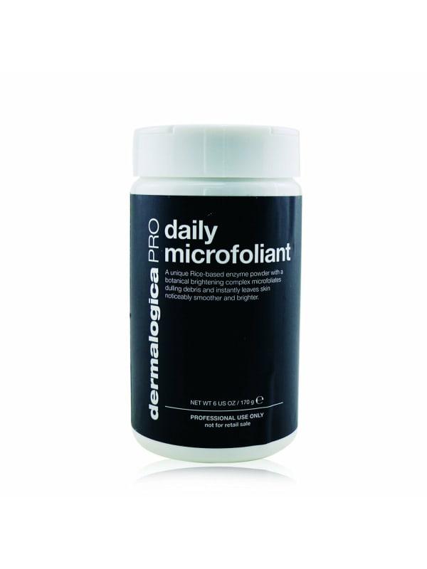Dermalogica Women's Daily Microfoliant Pro Exfoliator