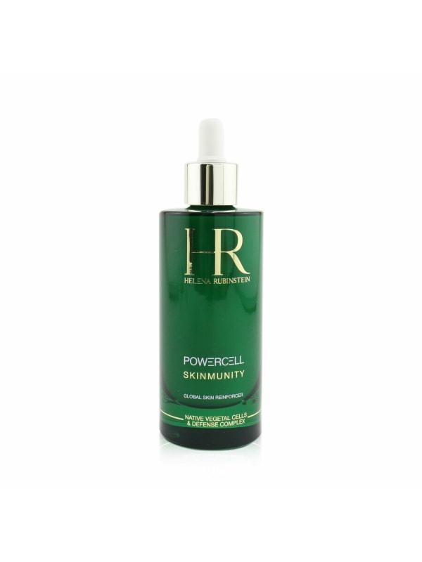 Helena Rubinstein Women's Powercell Skinmunity The Skin Reinforcing Serum