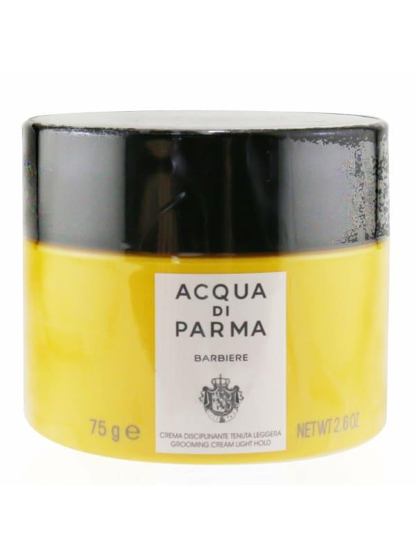 Acqua Di Parma Women's Grooming Cream Styling Treatment