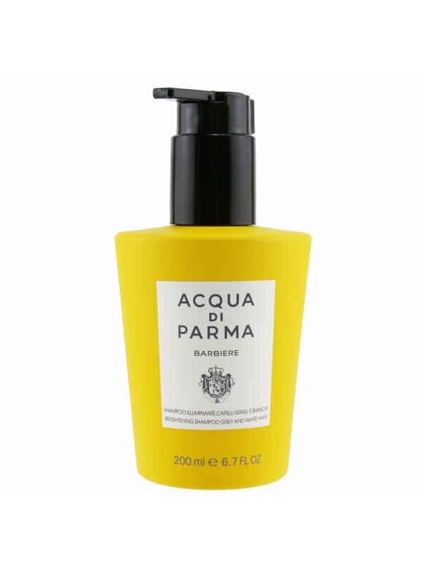 Acqua Di Parma Women's Brightening Shampoo Gel