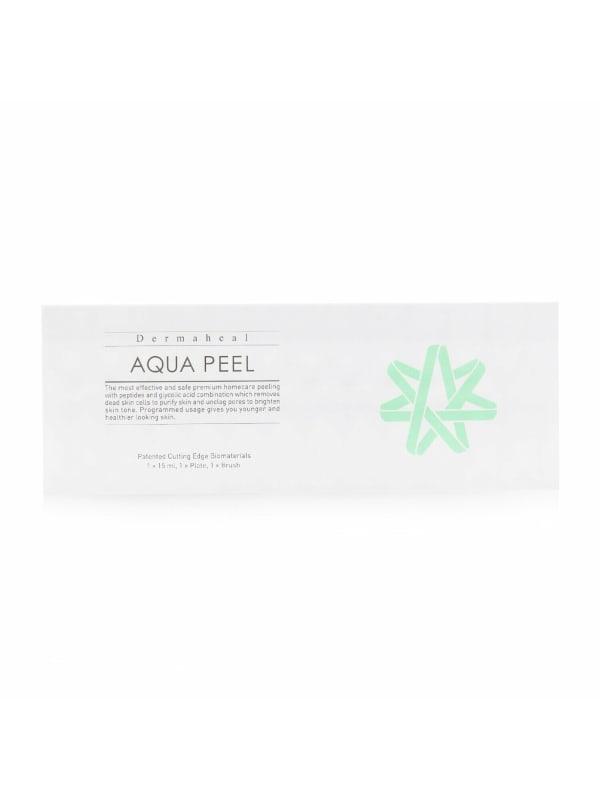 Dermaheal Women's Aqua Peel Exfoliator