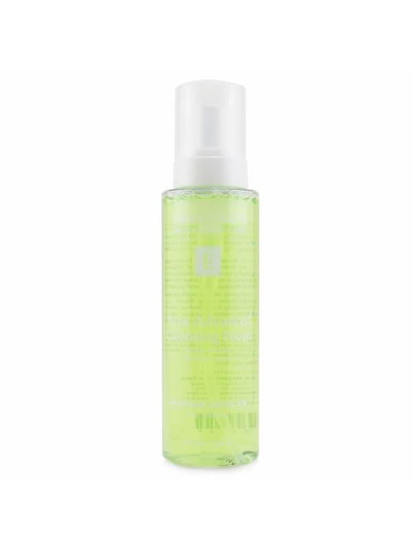 Eminence Women's Acne Advanced Cleansing Foam Face Cleanser