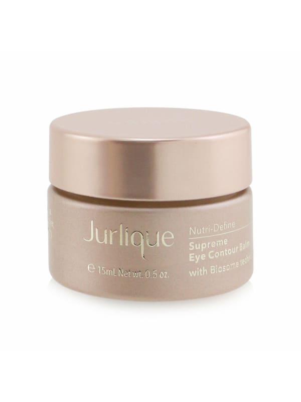 Jurlique Women's Nutri-Define Supreme Eye Contour Balm Gloss