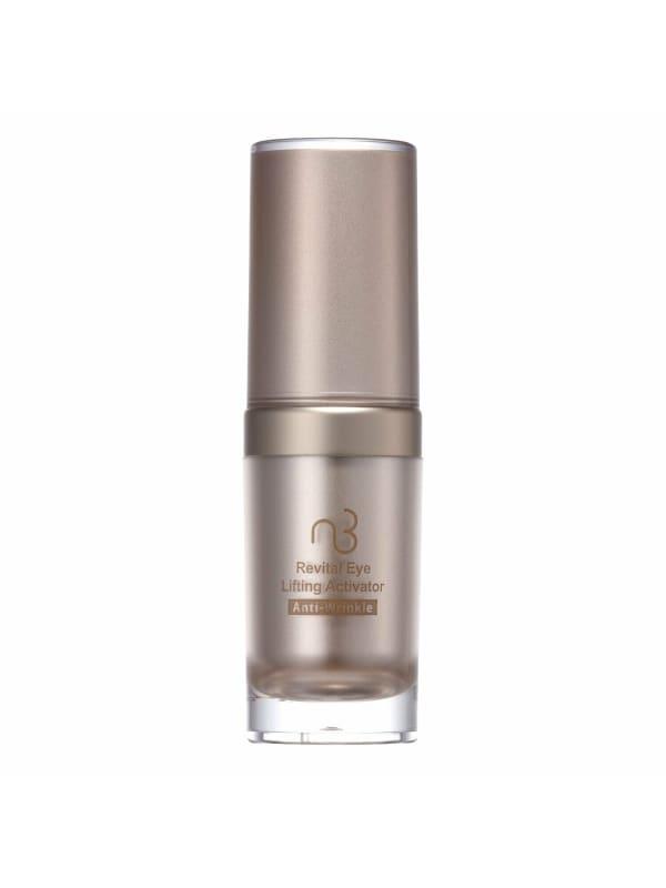 Natural Beauty Women's Nb Revital Eye Lifting Activator Gloss