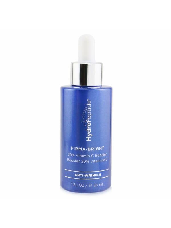 Hydropeptide Women's Firma-Bright 20% Vitamin C Booster Serum