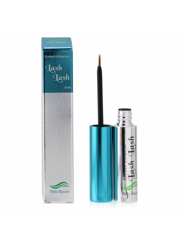 Pelo Baum Women's Lash Lash: Eyelash Enhancer False