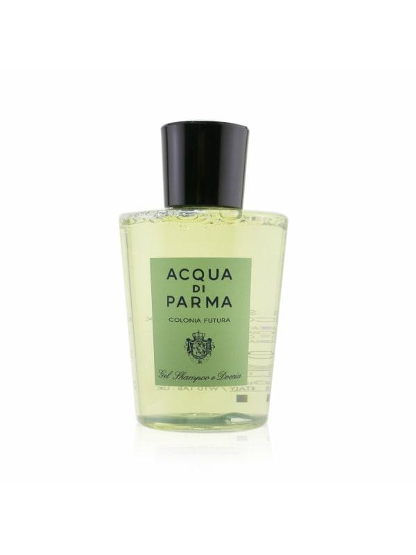 Acqua Di Parma Women's Colonia Futura Hair & Shower Gel Bath And Aids