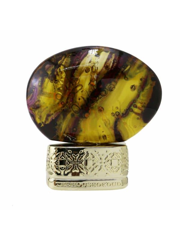 The House Of Oud Women's Grape Pearls Eau De Parfum Spray