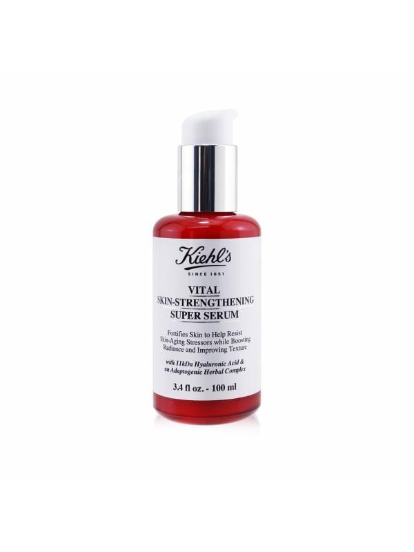 Kiehl's Women's Vital Skin-Strengthening Super Serum