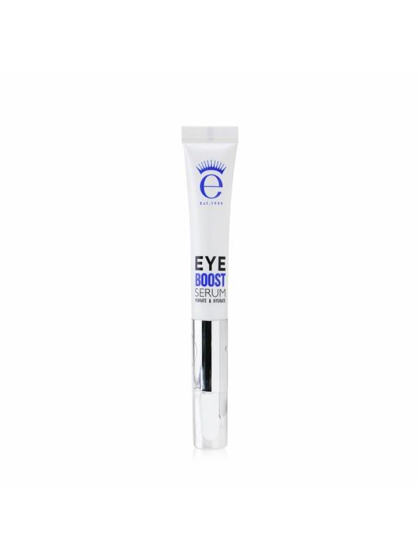 Eyeko Women's Eye Boost Serum Gloss
