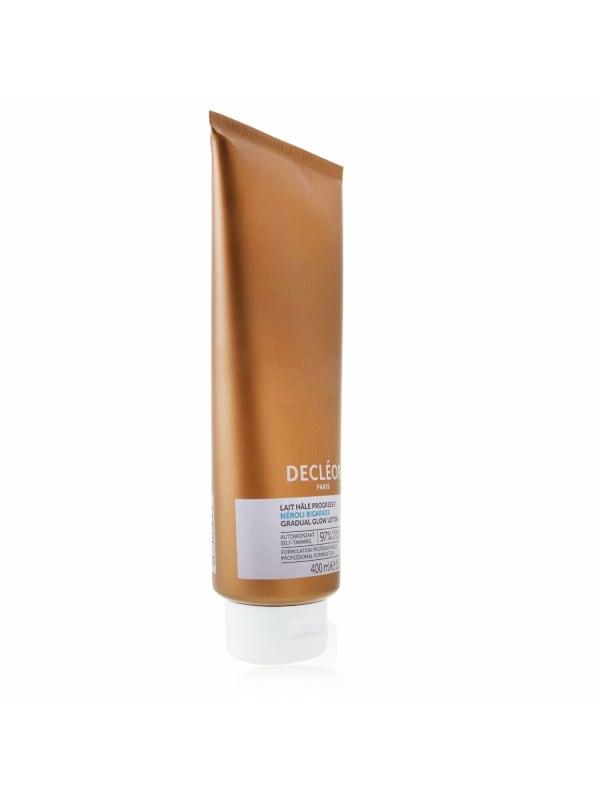 Decleor Women's Neroli Bigarade Gradual Glow Lotion Body Sunscreen