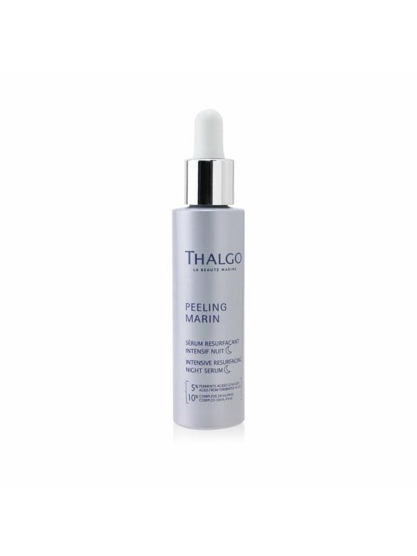 Thalgo Women's Peeling Marin Intensive Resurfacing Night Serum