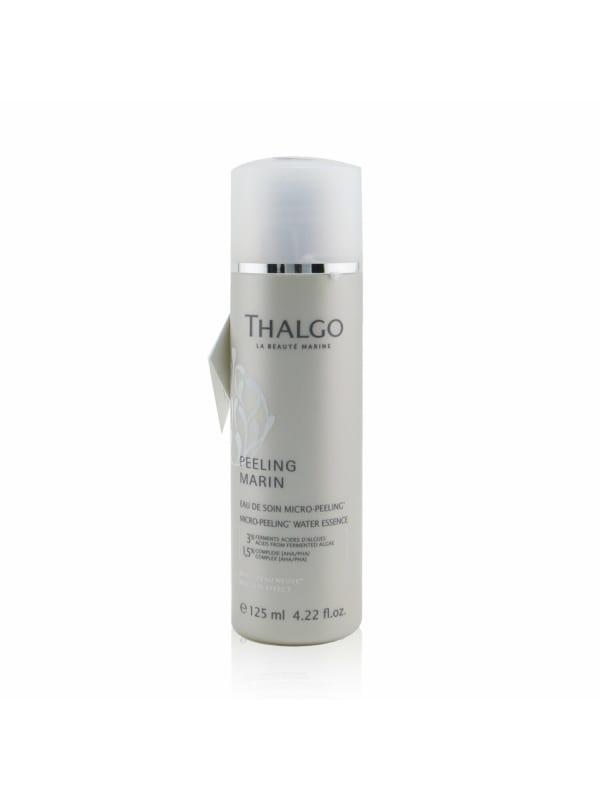 Thalgo Women's Peeling Marin Micro-Peeling Water Essence Exfoliator