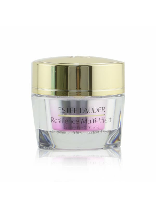 Estee Lauder Women's Resilience Multi-Effect Cooling Eye Gelcreme Gloss