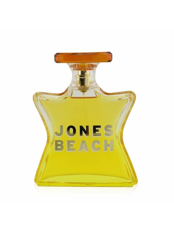 Bond No. 9 Women's Jones Beach Eau De Parfum Spray