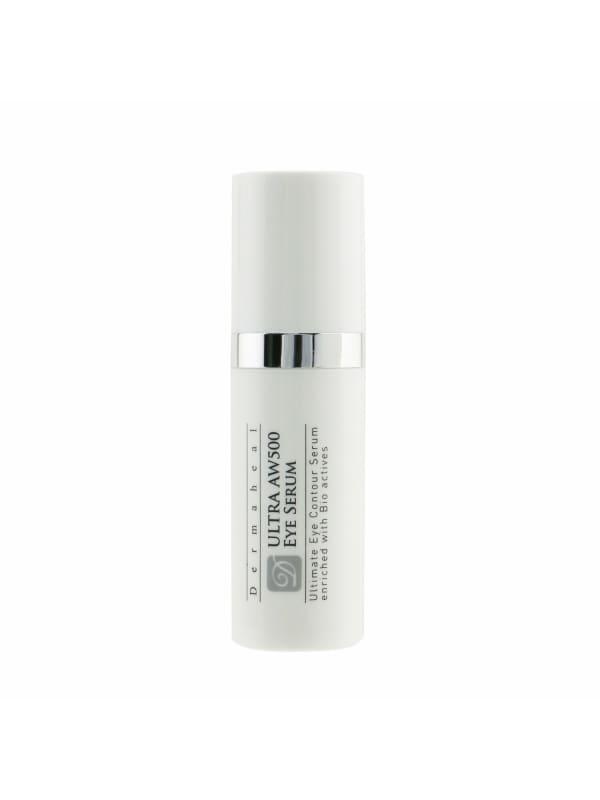 Dermaheal Women's Ultra Aw500 Eye Serum Gloss