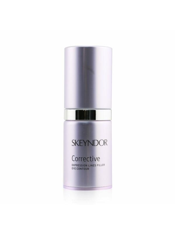 Skeyndor Women's Corrective Expression Lines Filler Eye Contour Gloss