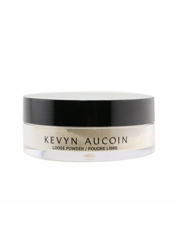 Kevyn Aucoin Women's Loose Powder Foundation