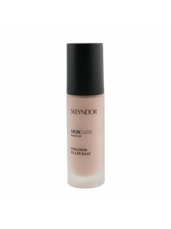 Skeyndor Women's Hyaluron Filler Base Eyeshadow Bases & Primer