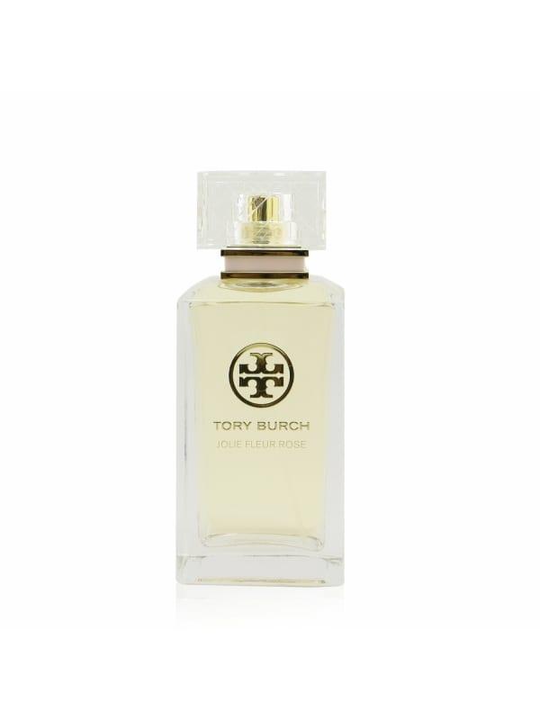Tory Burch Women's Jolie Fleur Rose Eau De Parfum Spray