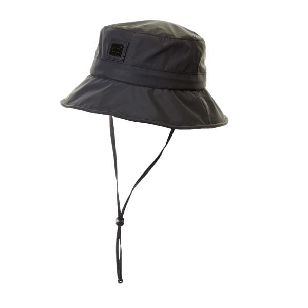 CC Waterproof Reflective Bucket Hat