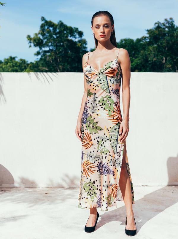 Sukiso Women's Penelope Dress