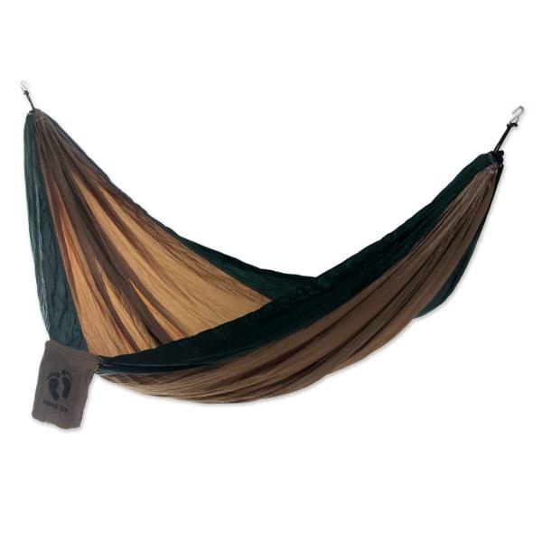 Jungle For Hang Ten Hang Ten Single Parachute Hammock