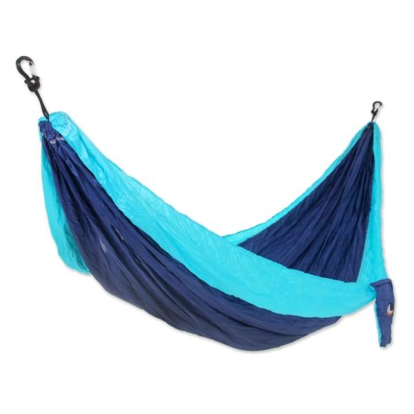 Sea Dreams Single Parachute Hammock