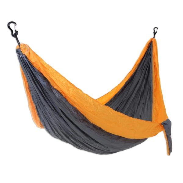 Morning Dreams Single Parachute Hammock