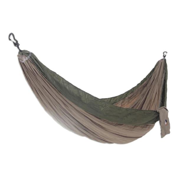 Jungle Dreams Parachute Double Hammock