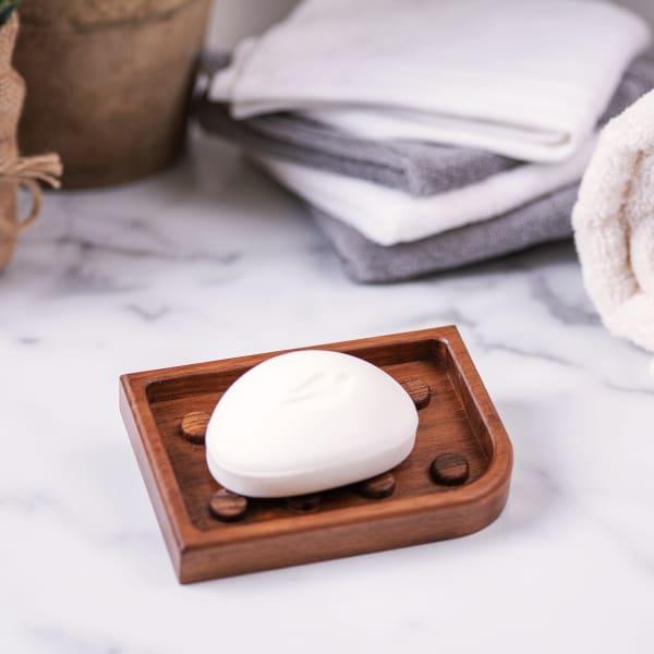 eHKa Collection Soap Dish
