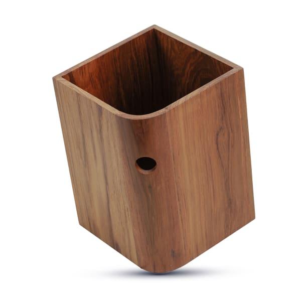 eHKa Collection Waste Basket