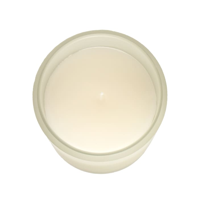 Pier 1 Home Spice Boxed Soy Candle 8oz