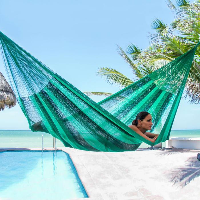 Caribbean Dream Hammock