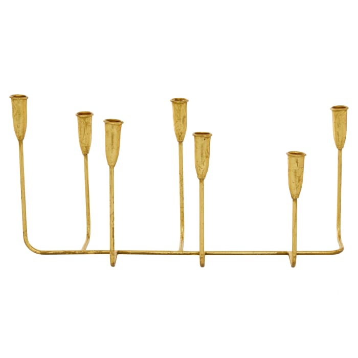 Candlestick Holders