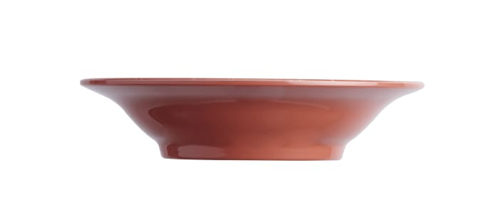 Serenity Set of 6 Soup Bowls
