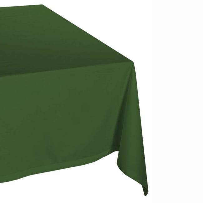 Green 70x52