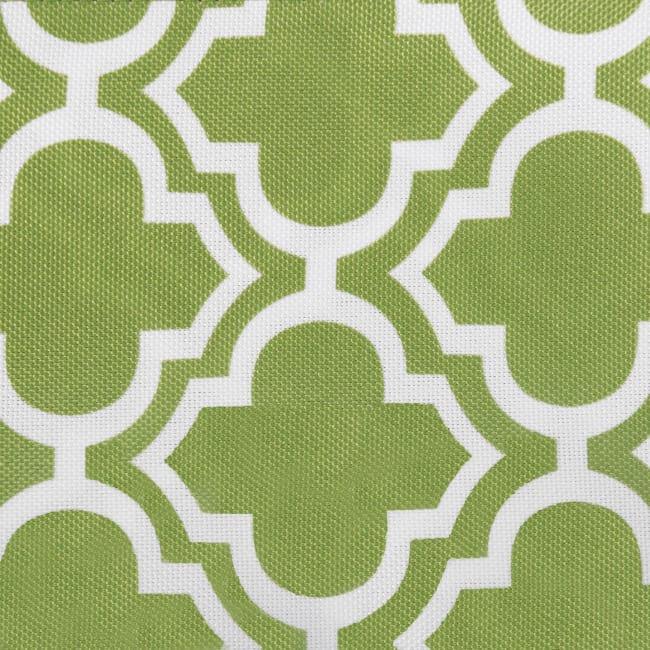 Green Picnic 60