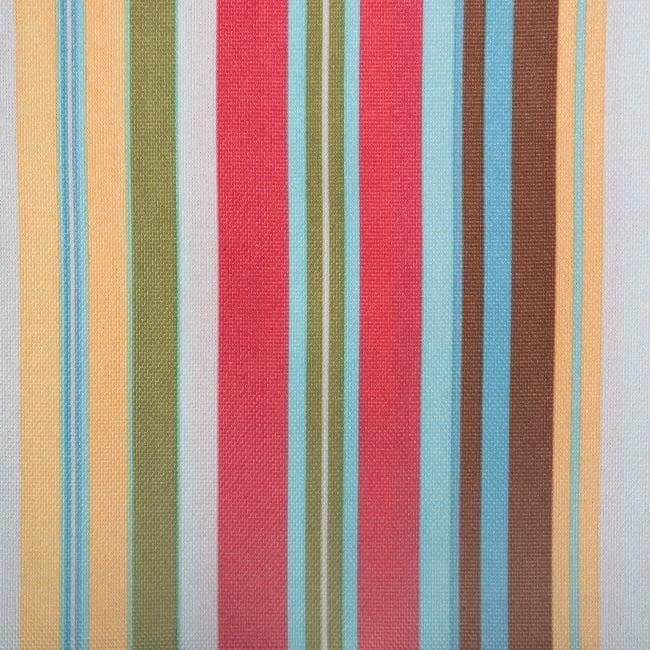 Summer Stripe 120x60