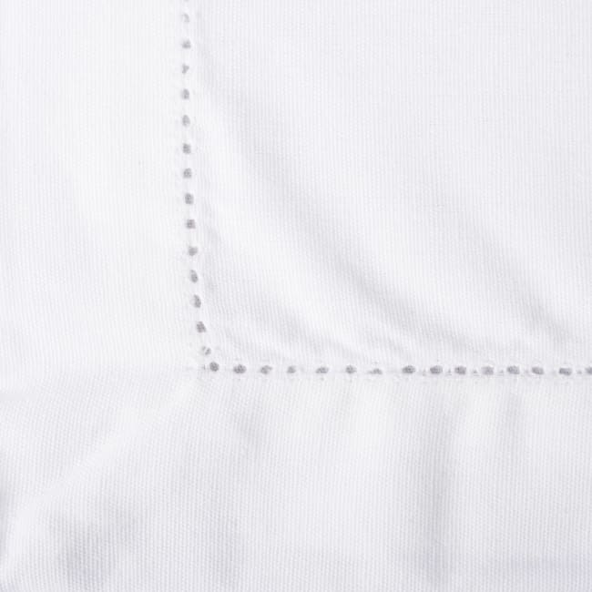 Stitched Off White 108