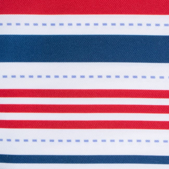 Liberty 84x60