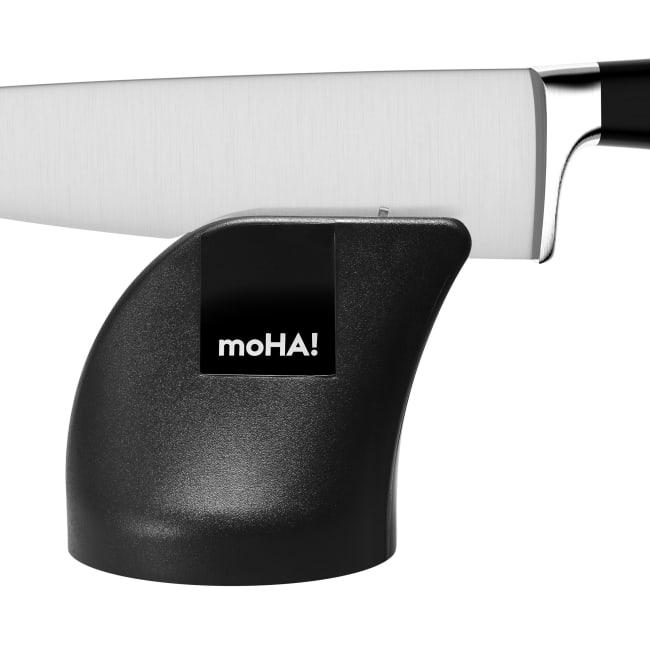 MoHA! Sharpy Knife Sharpener