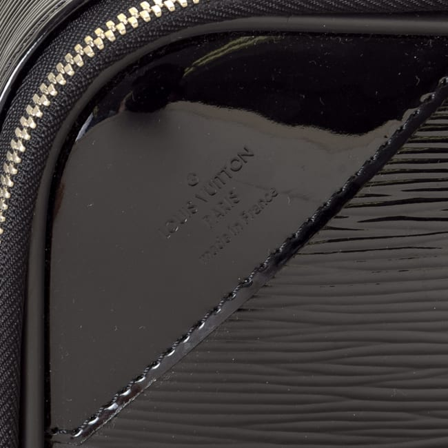 Louis Vuitton Pegase 55 Travel Bag