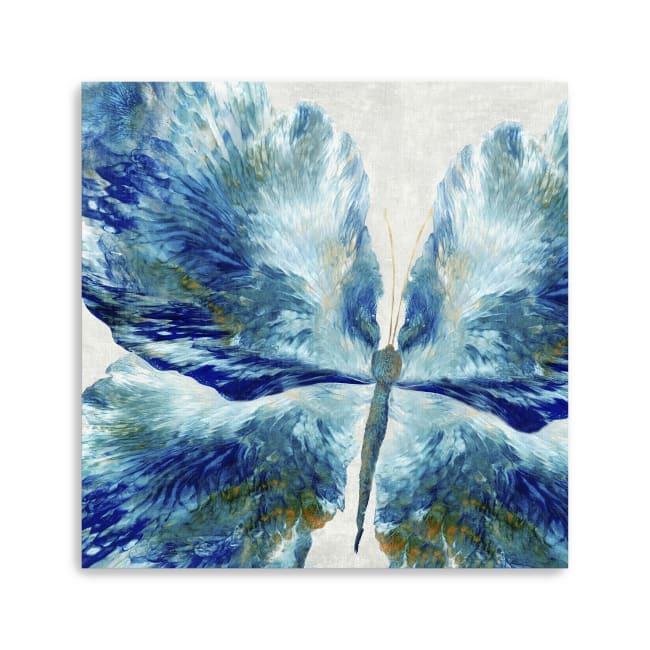 Take Flight Canvas Giclee
